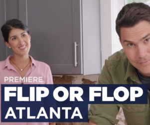 Flip-or-flop-atlanta Eclipse Creative